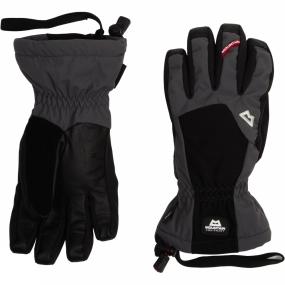 womens-guide-glove