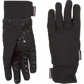womens-super-thicky-glove