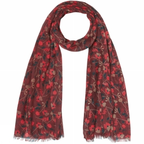 womens-alverton-scarf