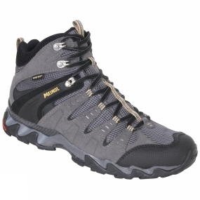 mens-respond-mid-xcr-boot