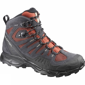 mens-conquest-gtx-boot