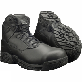 stealth-force-60-leather-ctcp-boot