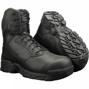 stealth-force-80-leather-ct-cp-boot