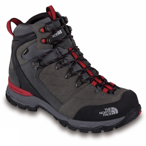 mens-verbera-hiker-ii-gtx-boot