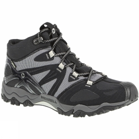 mens-grassbow-mid-sport-gore-tex-boot