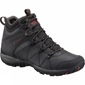 mens-peakfreak-venture-mid-waterproof-omni-heat-boot