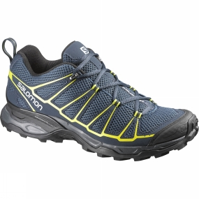 mens-x-ultra-prime-shoe
