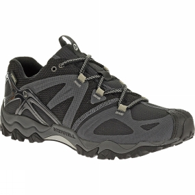 mens-grassbow-sport-gore-tex-shoe
