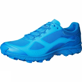 Haglofs Haglofs Mens Gram Comp Shoe Gale Blue