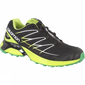salomon-mens-wings-flyte-gtx-shoe-black-granny-green-fern-green