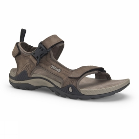 mens-toachi-2-leather-sandal