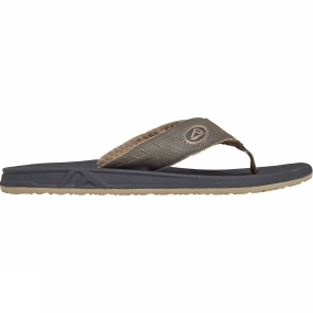 mens-phantoms-flip-flop