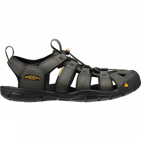 mens-clearwater-cnx-leather-sandal