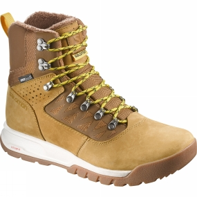 Mens Utility Pro TS CSWP Boot