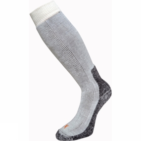 Extremities Mountain Toester Long Sock