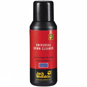 universal-down-cleaner-300ml
