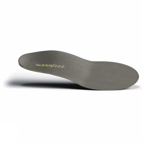Superfeet Carbon Footbeds