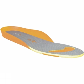 Regatta Mens Comfort Footbed