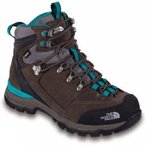 womens-verbera-hiker-ii-gtx-boot