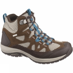 womens-zeolite-mid-waterproof-boot