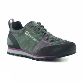 Womens Crux Shoe
