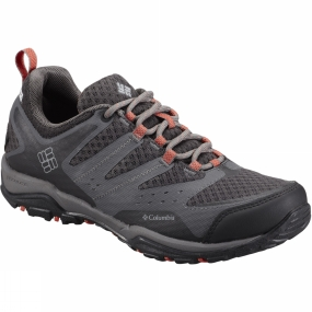 womens-peakfreak-xcrsn-xcel-out-dry-shoe
