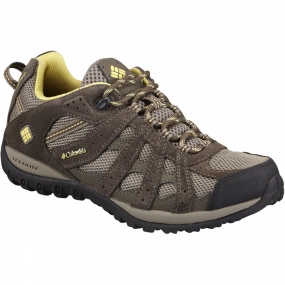 womens-redmond-waterproof