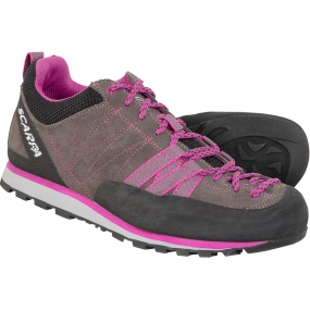 womens-crux-shoe