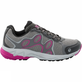 womens-venture-trail-low-shoe