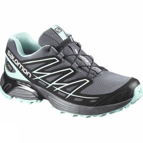 salomon-womens-wings-flyte-gtx-shoe-dark-cloud-black-igloo-blue