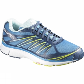 salomon-womans-x-tour-2-shoe-mist-blueslatebluegecko-green