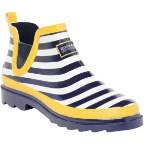 Regatta Womens Harper Welly