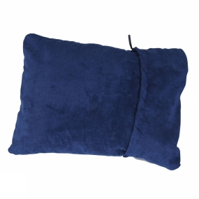 compressible-pillow-medium