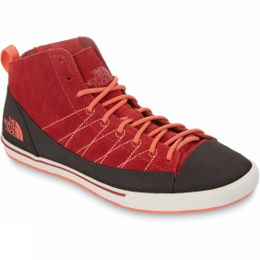 the-north-face-womens-base-camp-approach-mid-boot-rosewood-red-emberglow-orange