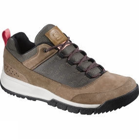 Womens Instinct Travel Shoe