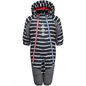kids-snowflake-snowsuit