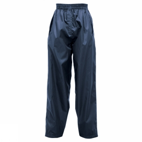 Regatta Kids Pack-It Overtrousers