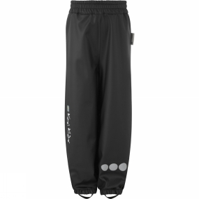 Kozi Kidz PU Essential Over Trousers