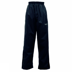 Regatta Chandler Over Trousers Age 14+