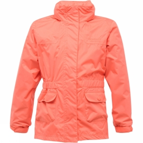 Girls Mayflower Jacket Age 14+