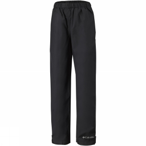 kids-trail-adventure-waterproof-pants