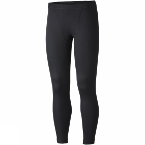 Columbia Midweight Tights 2