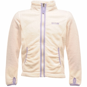 girls-elliemae-full-zip-fleece
