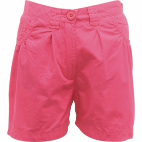 girls-dolie-shorts