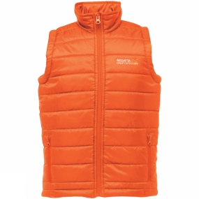iceforce-bodywarmer-age-14