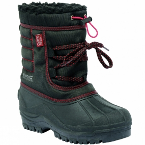 trekforce-ii-junior-boot