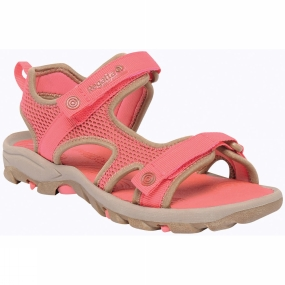 regatta-girls-ad-flux-jnr-ii-sandal-toffee-peach