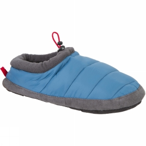 Ayacucho Kids Cabin Slipper Review