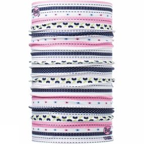 buff-junior-high-uv-summer-buff-lilly
