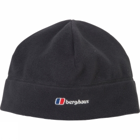 Berghaus Kids Spectrum Hat Black